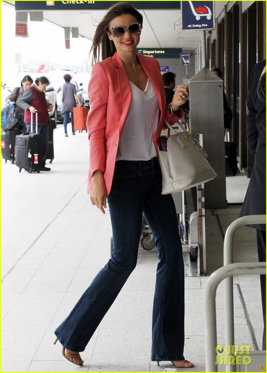 miranda kerr goodbye australia see you soon 03