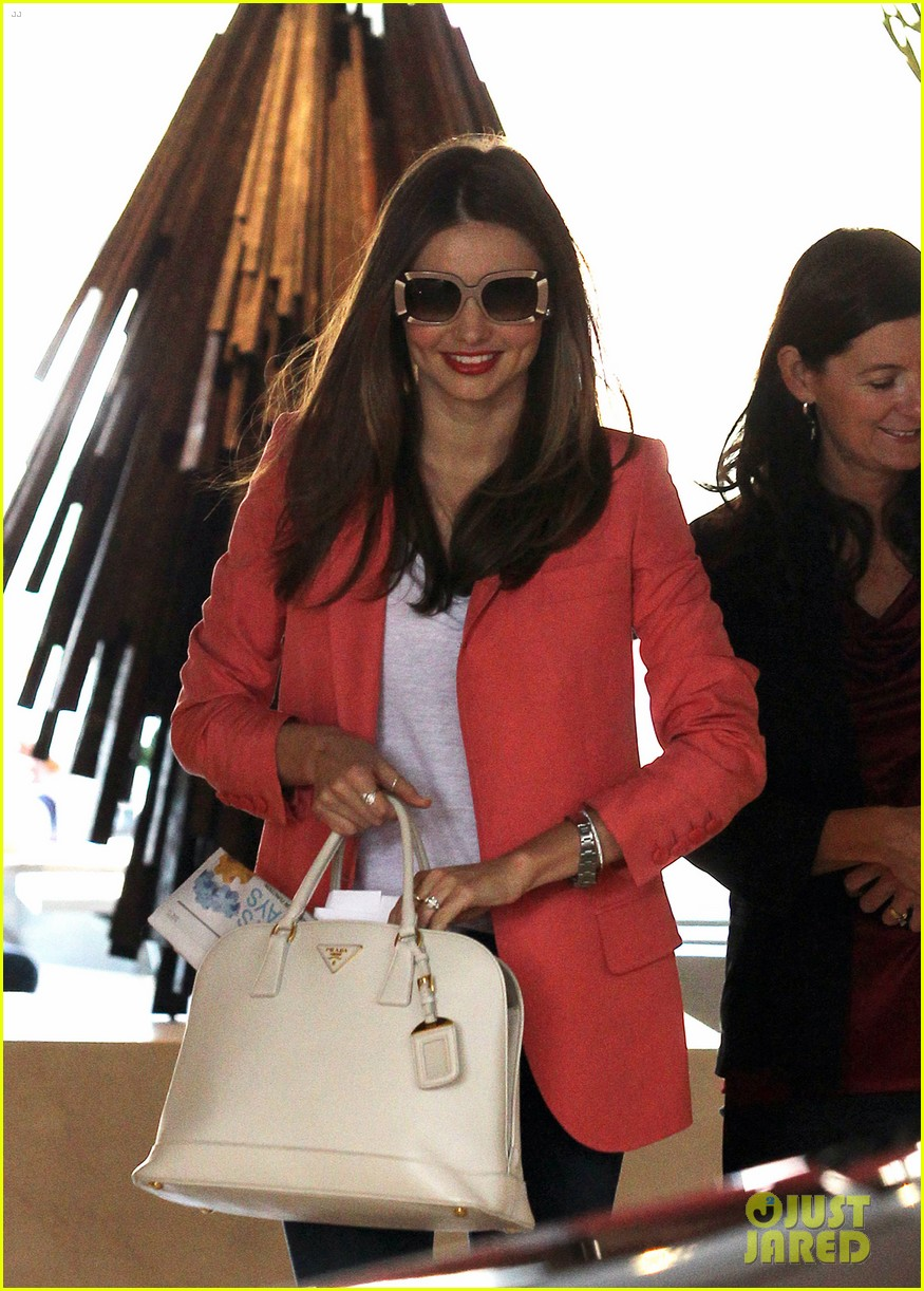 miranda kerr goodbye australia see you soon 092853269