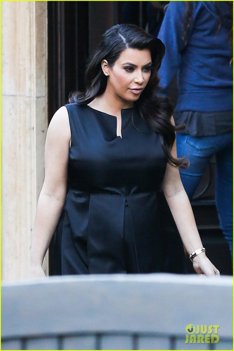 kim kardashian kris humphries divorce officially settled 042853525