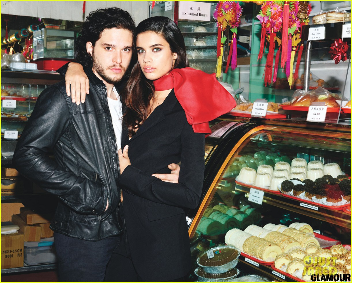 game of thrones star kit harington glamour feature 022841443