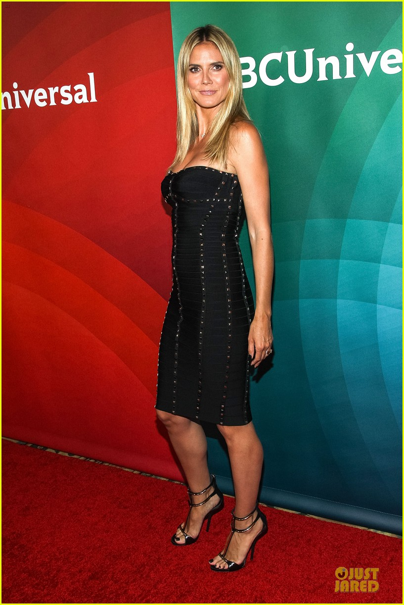 heidi klum taylor kinney nbcuniversal summer press day 162856072