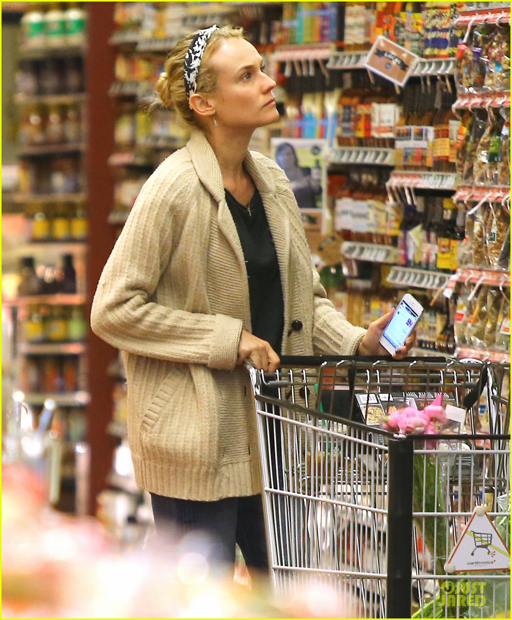 diane kruger the bridge teasers watch now 062846023