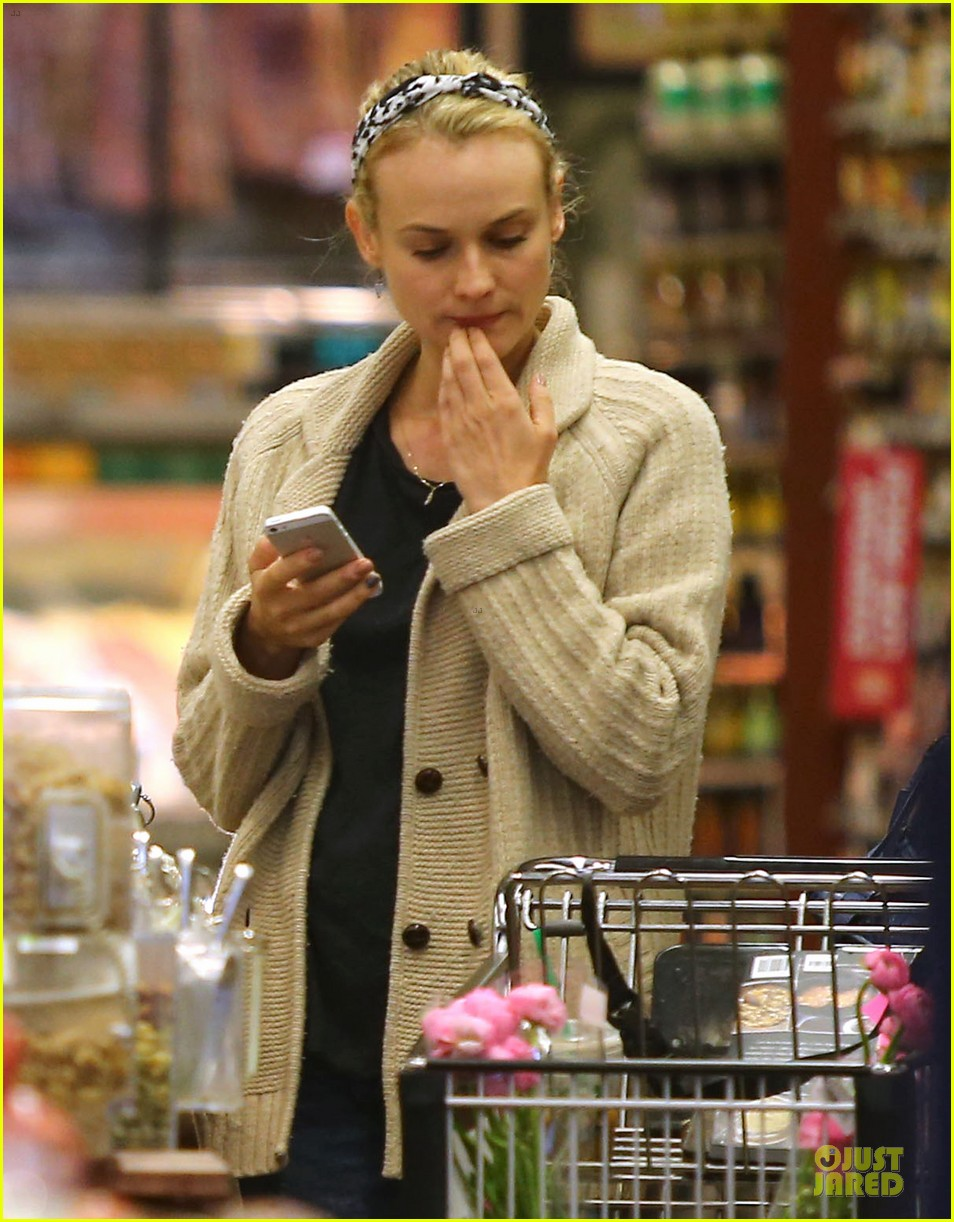 diane kruger the bridge teasers watch now 092846026