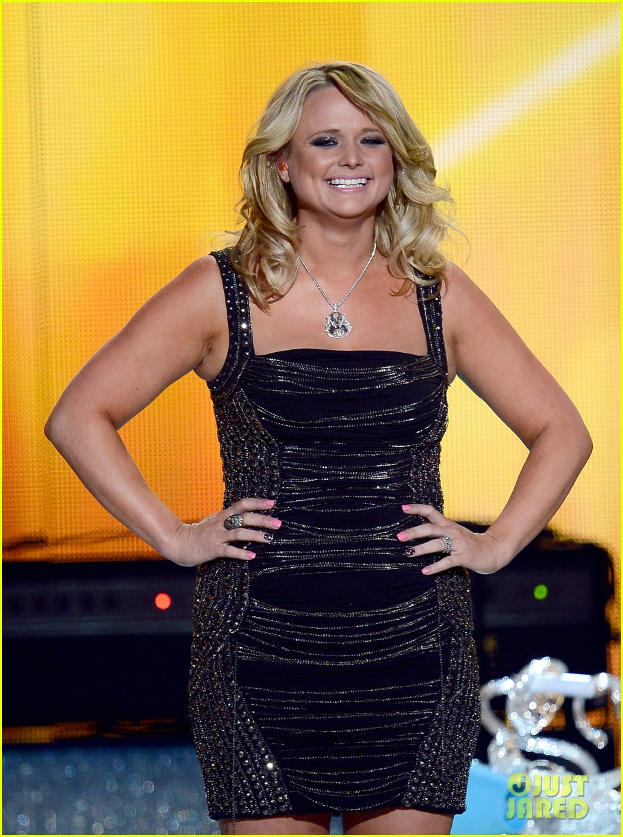 miranda lambert acm awards performance 2013 video 012845266
