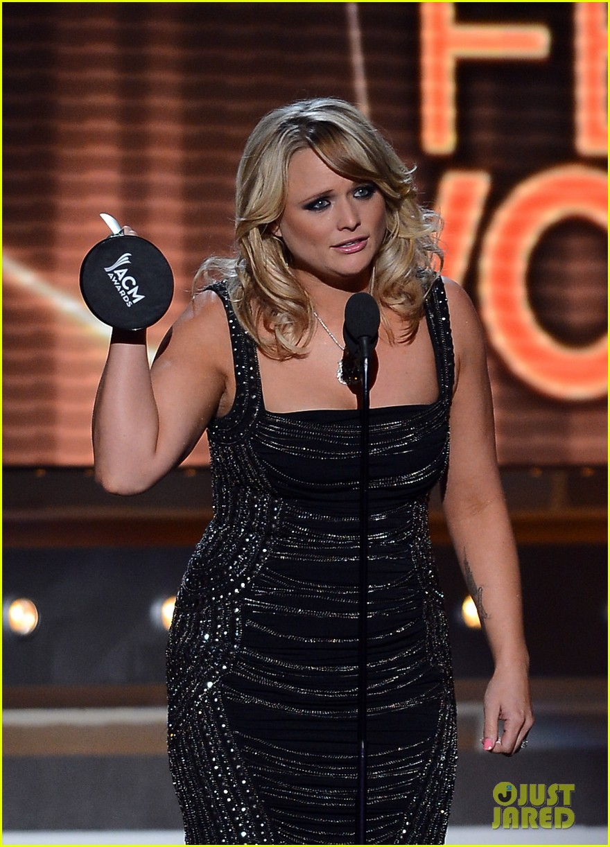 miranda lambert acm awards performance 2013 video 04