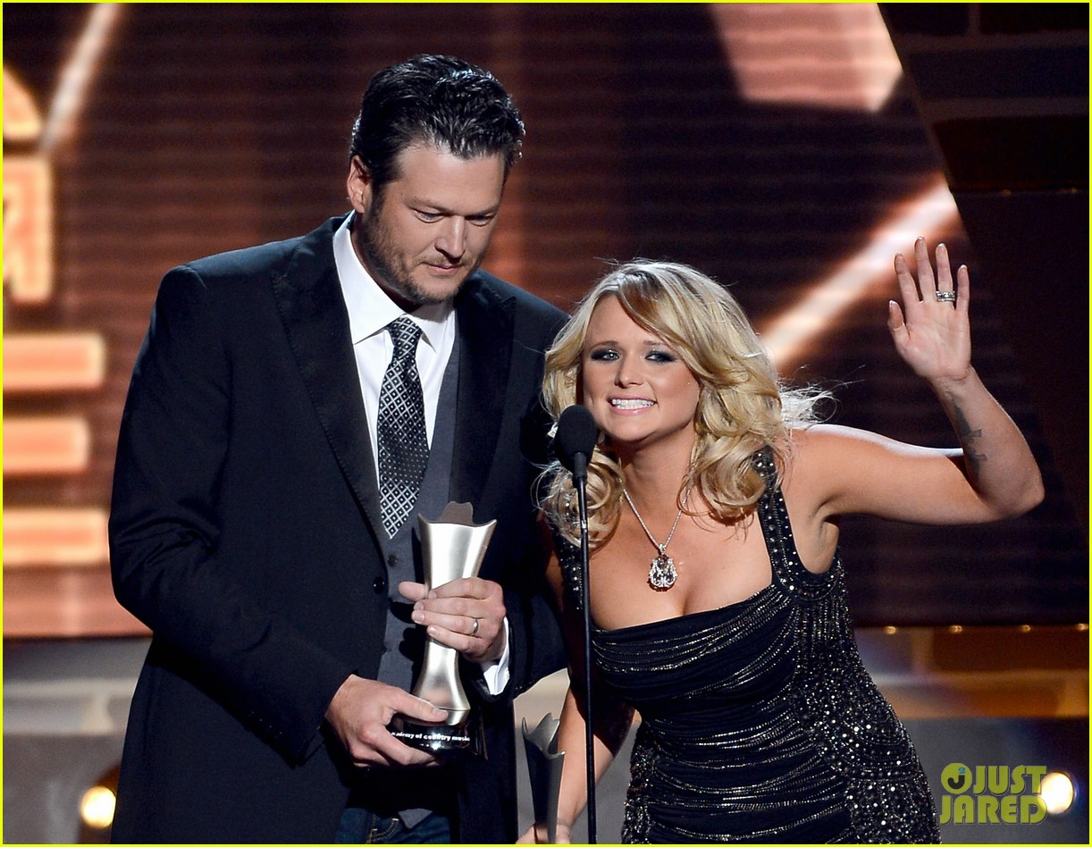 miranda lambert acm awards performance 2013 video 052845270
