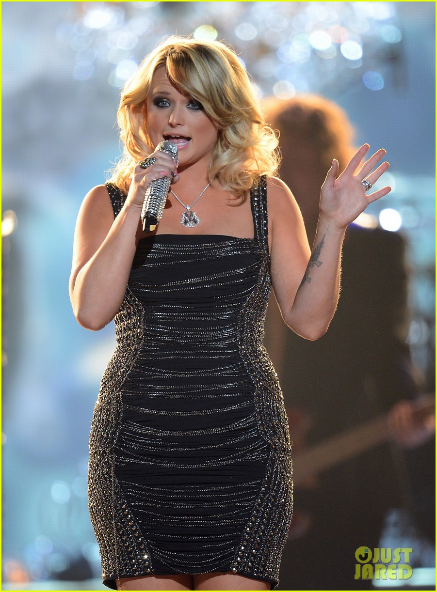 miranda lambert acm awards performance 2013 video 082845273