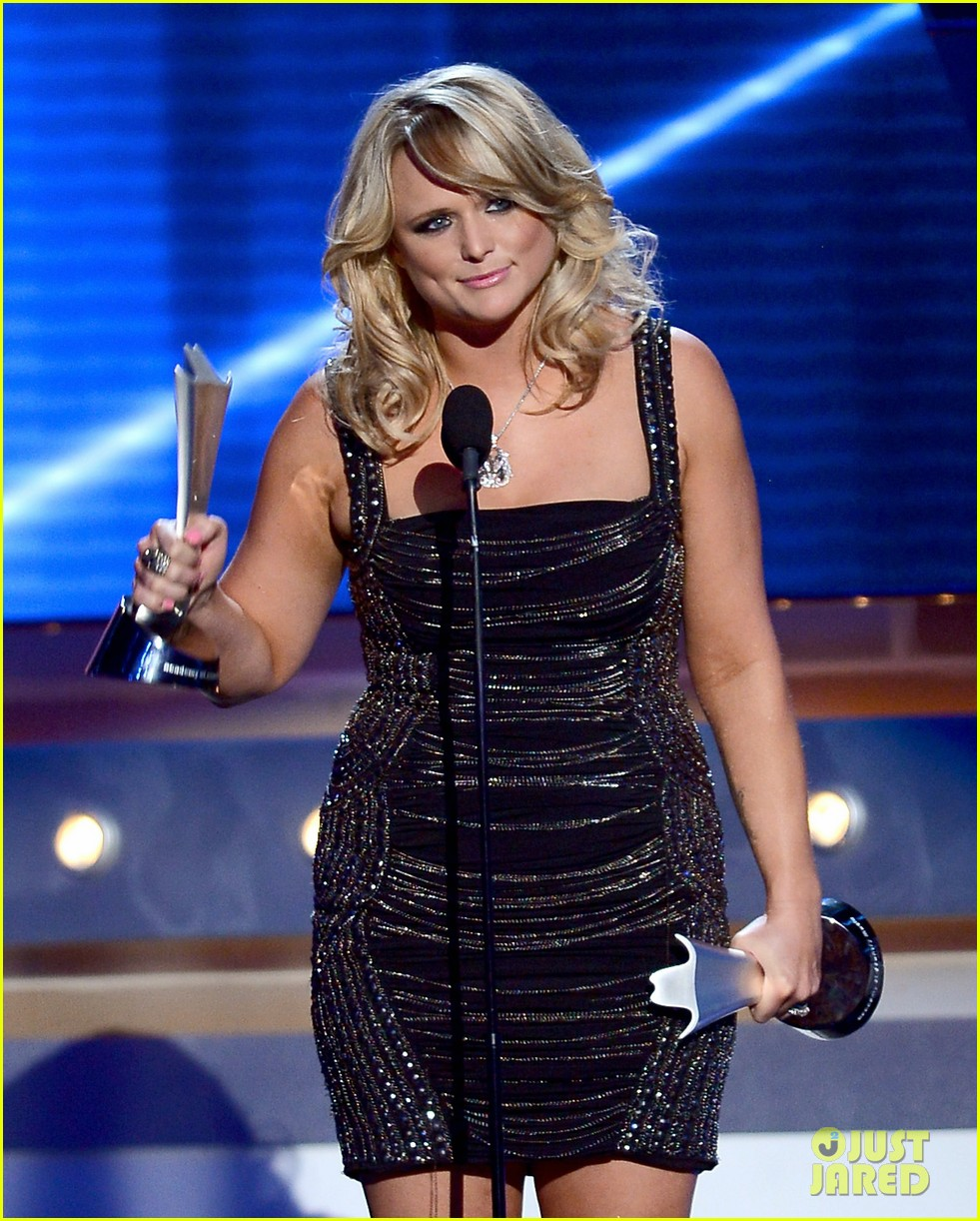 miranda lambert acm awards performance 2013 video 092845274