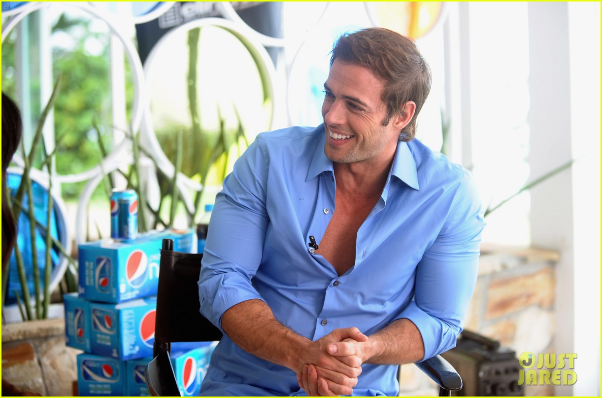 william levy shirtless for pepsi next campaign shoot 022852172