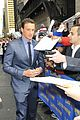 ryan lochte late show with david letterman visit 01