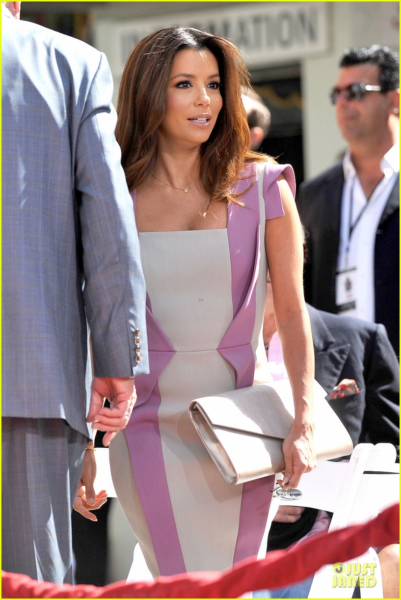 eva longoria jane fonda hollywood hand footprint ceremony 202859449