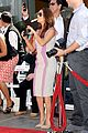 eva longoria jane fonda hollywood hand footprint ceremony 21