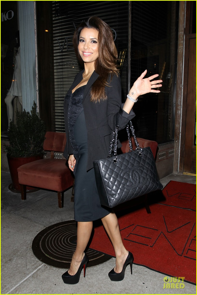 eva longoria san antonio spurs dinner 202859001