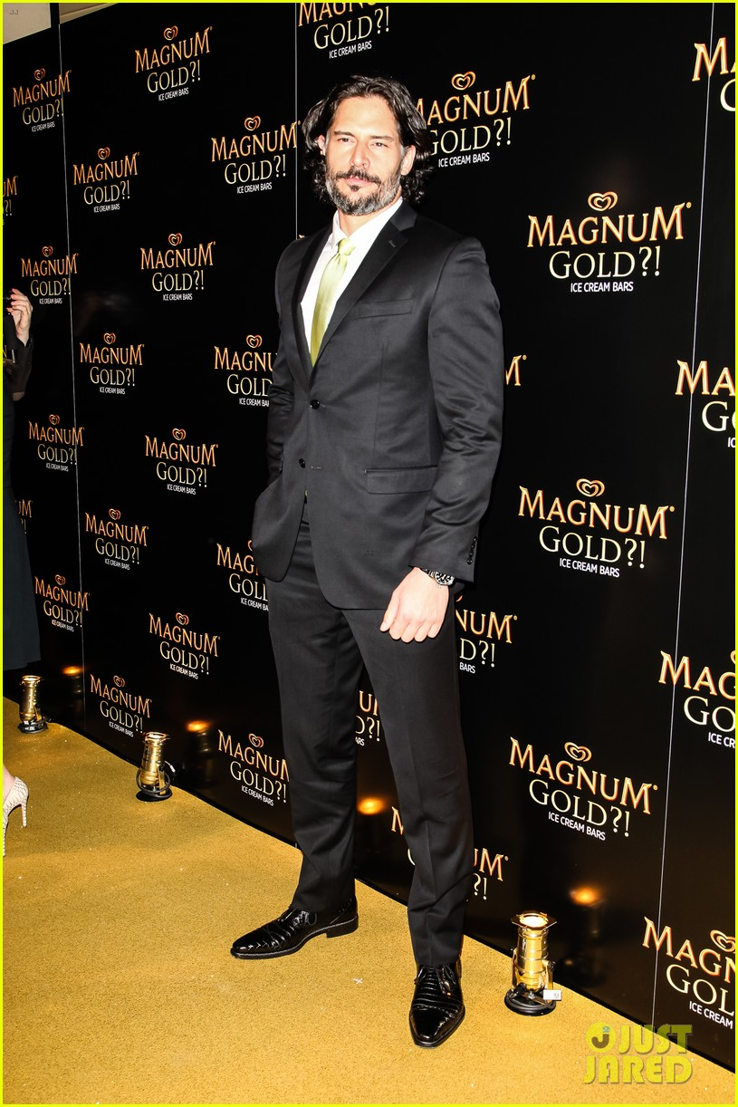 joe manganiello magnum as good as gold at tribeca 202853260