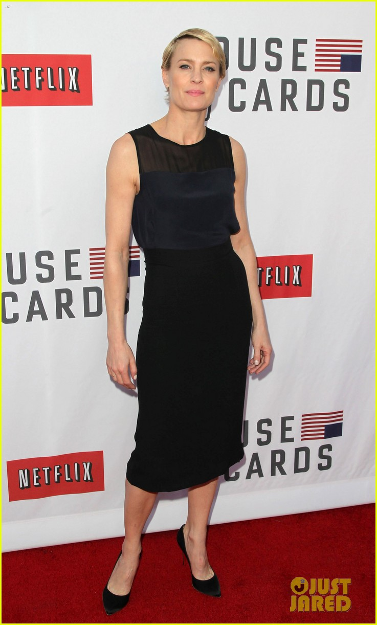 kate mara kevin spacey house of cards qa event 052858540