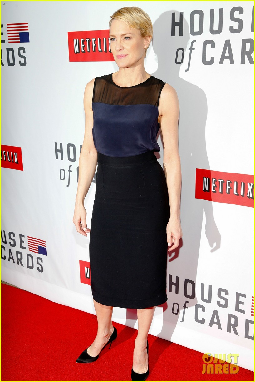 kate mara kevin spacey house of cards qa event 142858549