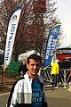 joey mcintyre missed boston marathon explosion by minutes 04