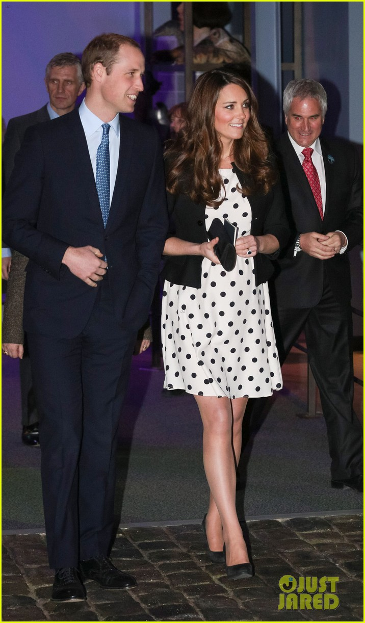 kate middleton prince william harry potter wand battle 032859034