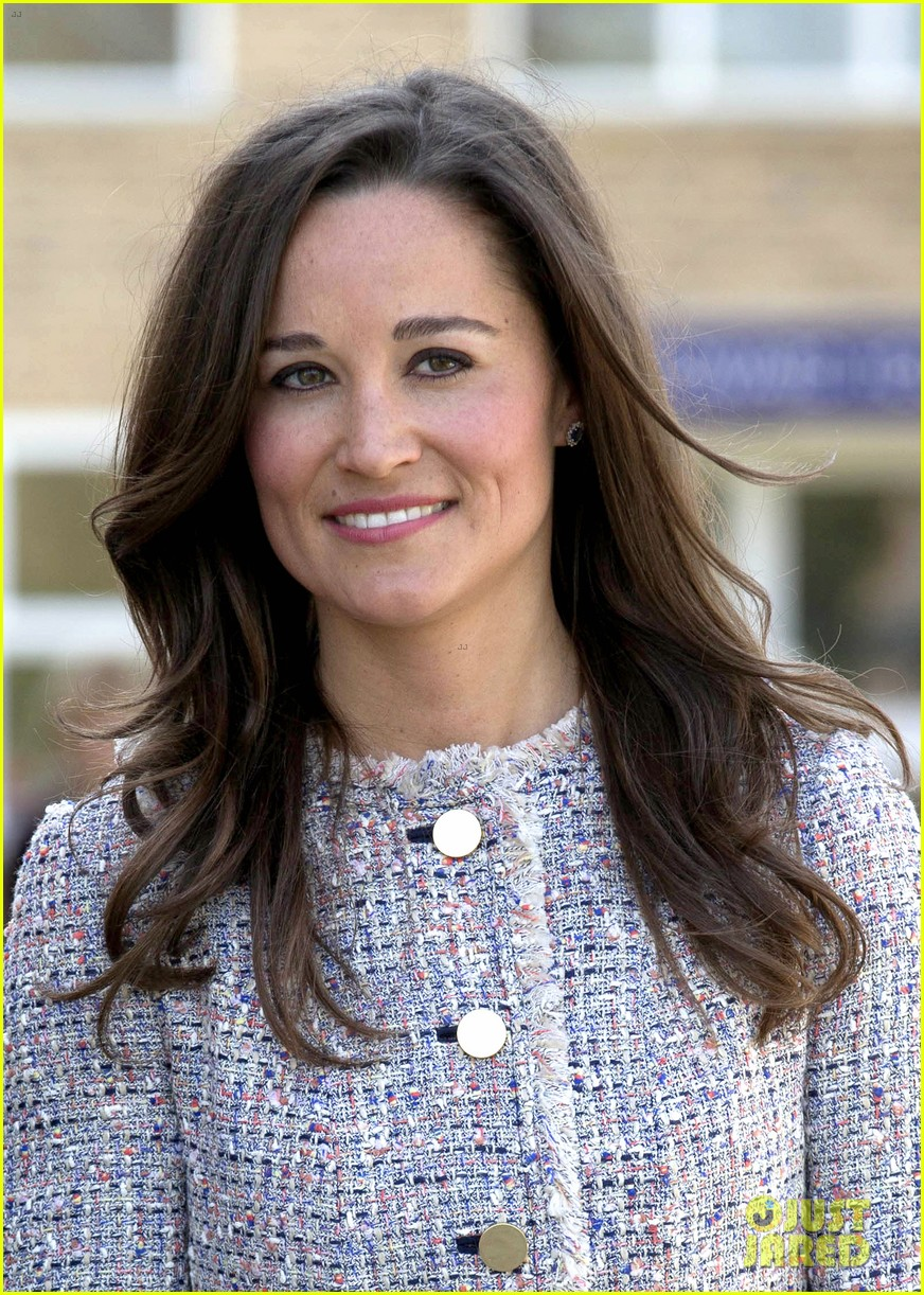 pippa middleton murray house opening 012857111