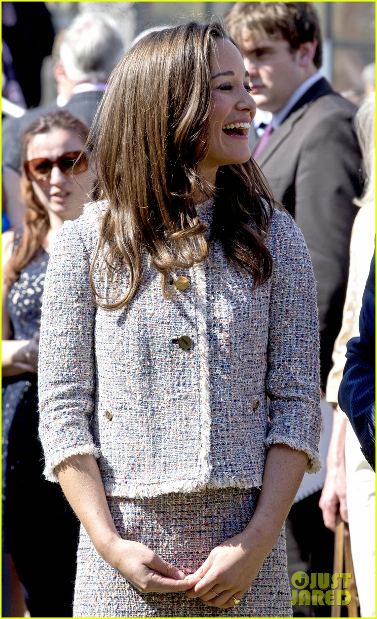 pippa middleton murray house opening 072857117