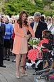 kate middleton visits naomi house speaks in recorded video 01