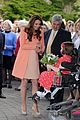 kate middleton visits naomi house speaks in recorded video 05