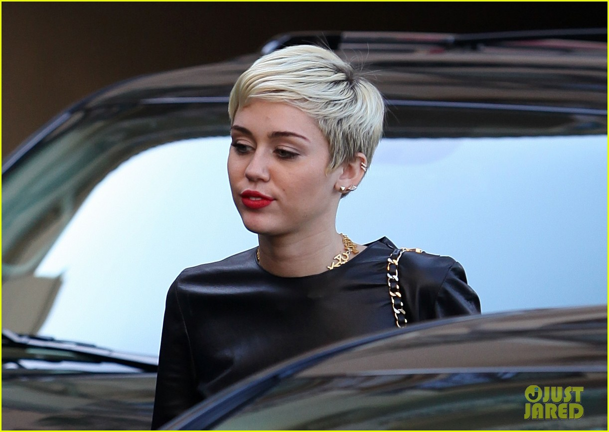 miley cyrus liam hemsworth separate cali outings 222856390