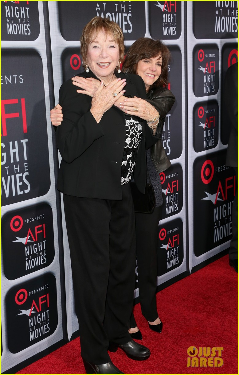demi moore cher afi night at the movies event 10