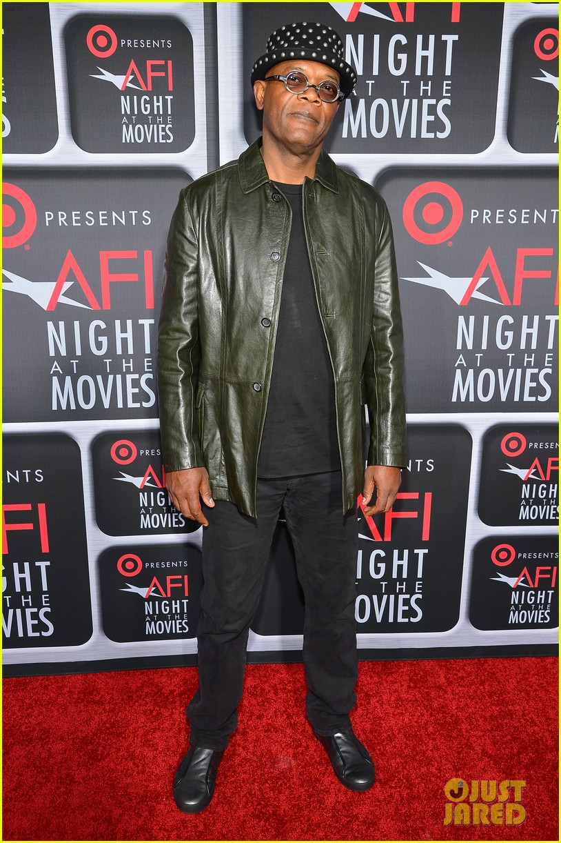 demi moore cher afi night at the movies event 202857660