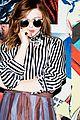 chloe moretz covers nylon may 2013 exclusive 02