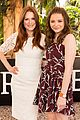 chloe moretz julianne moore carrie at summer of sony 06