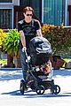 stephen moyer daddy day out 13