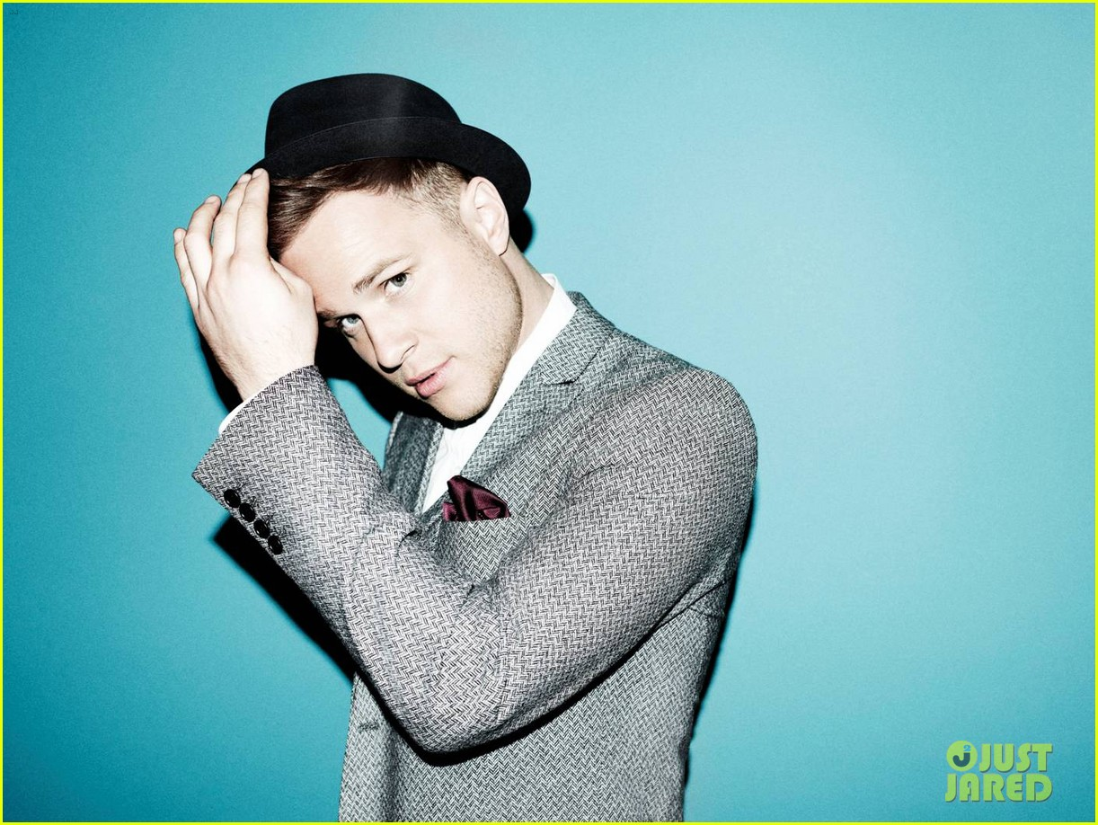 win free tickets to olly murs right place right time tour 012845445