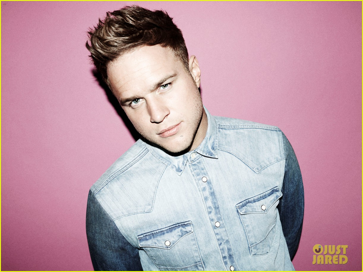 win free tickets to olly murs right place right time tour 032845447