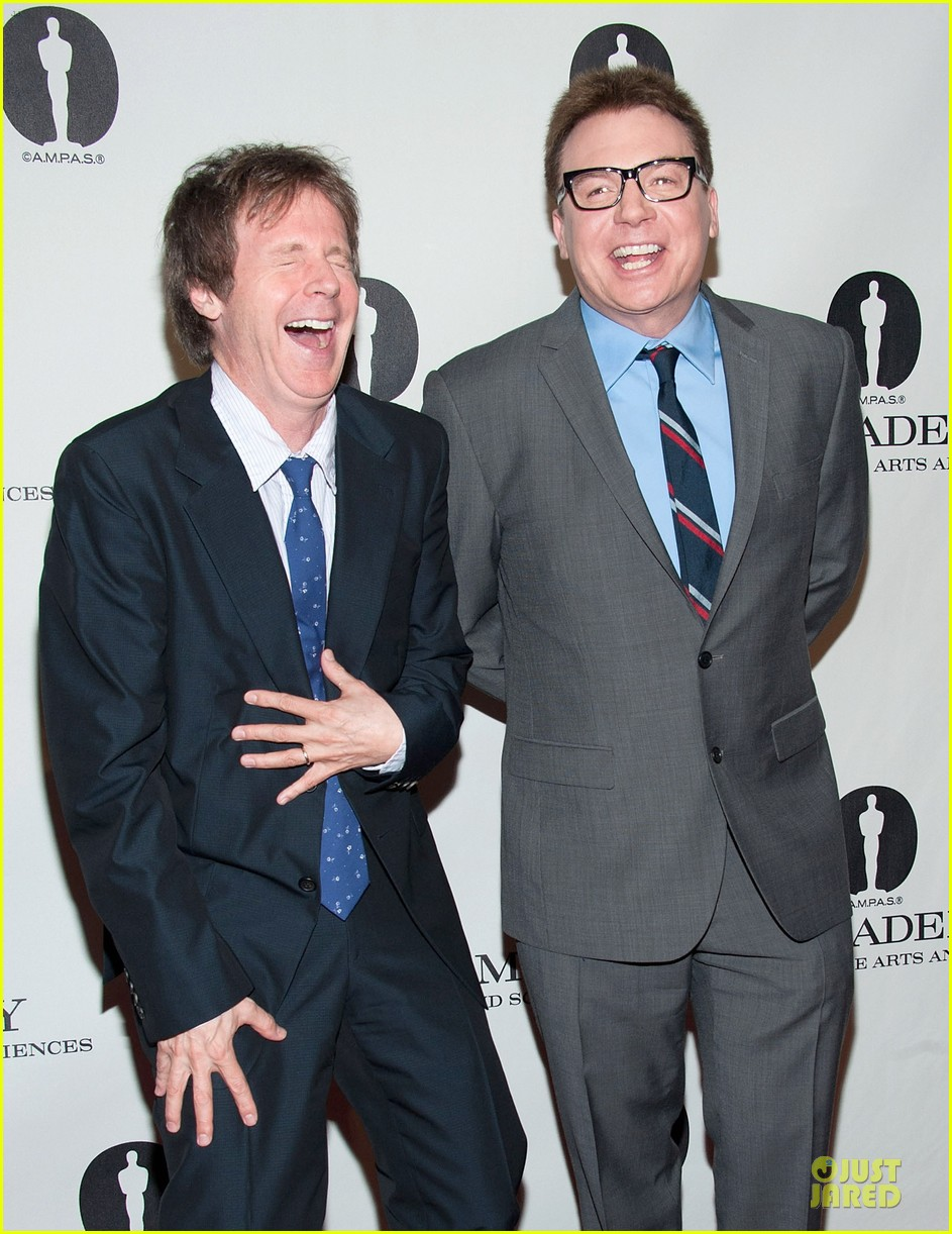 dana carvey mike myers waynes world reunion 20