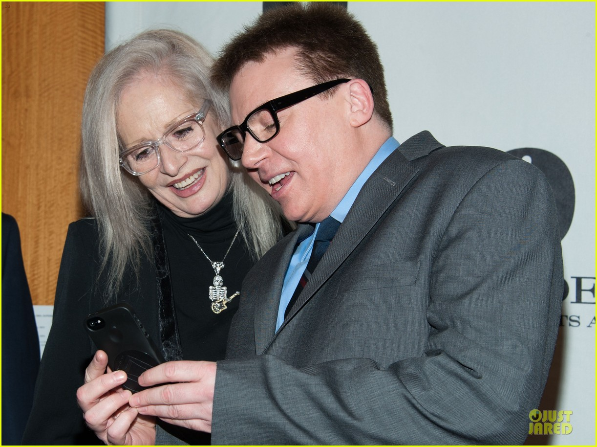 dana carvey mike myers waynes world reunion 24
