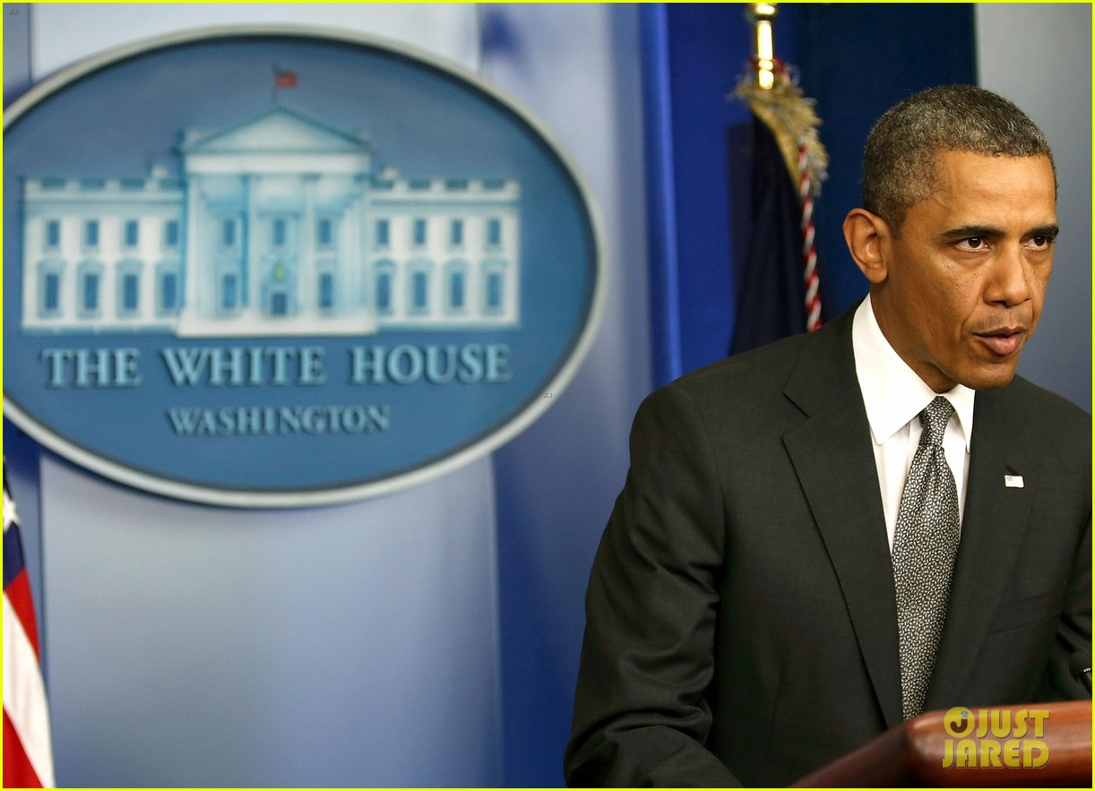 president obama calls boston bombing act of terrorism 07
