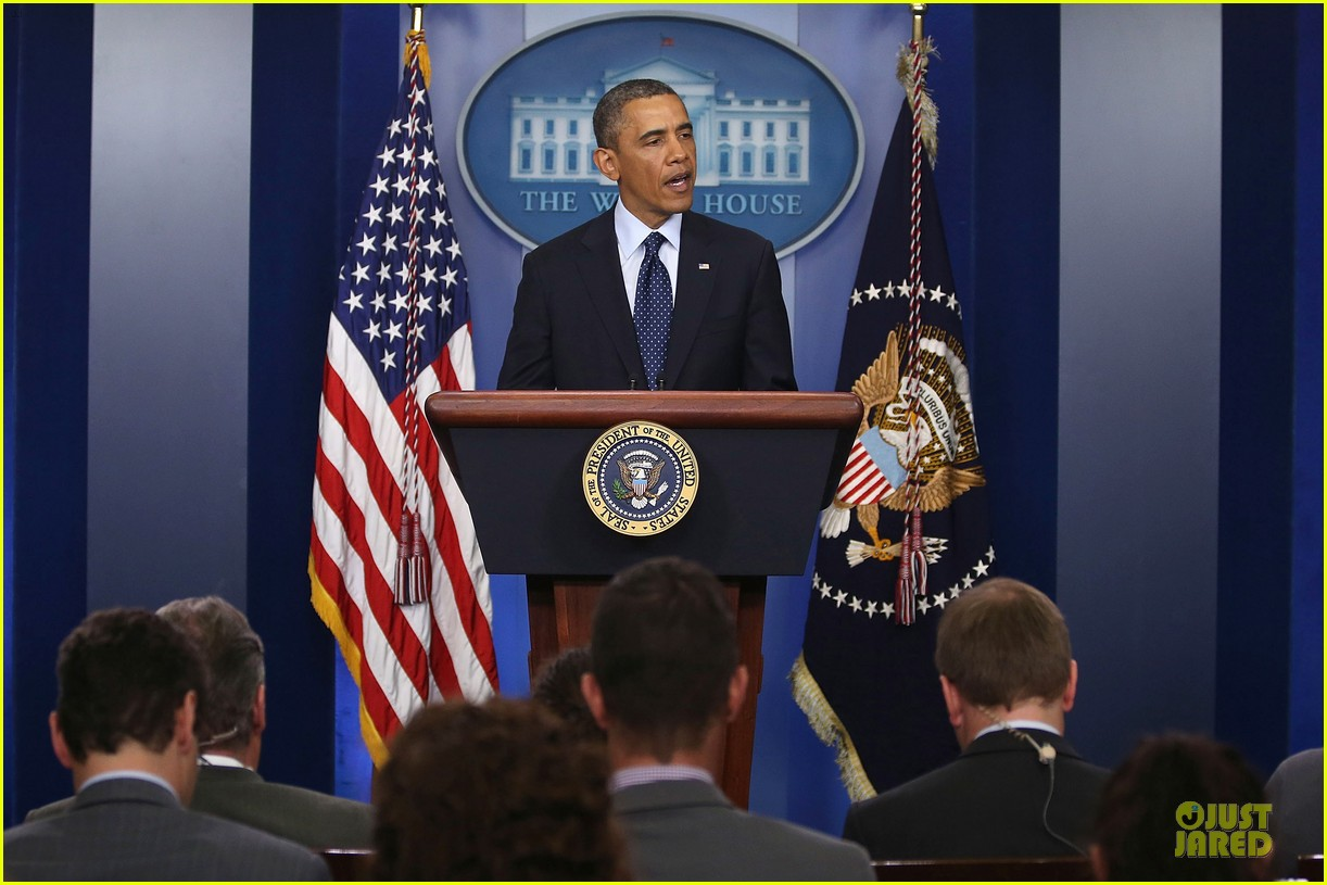barck obama statement on boston terror attack we will find out who did this 012850884