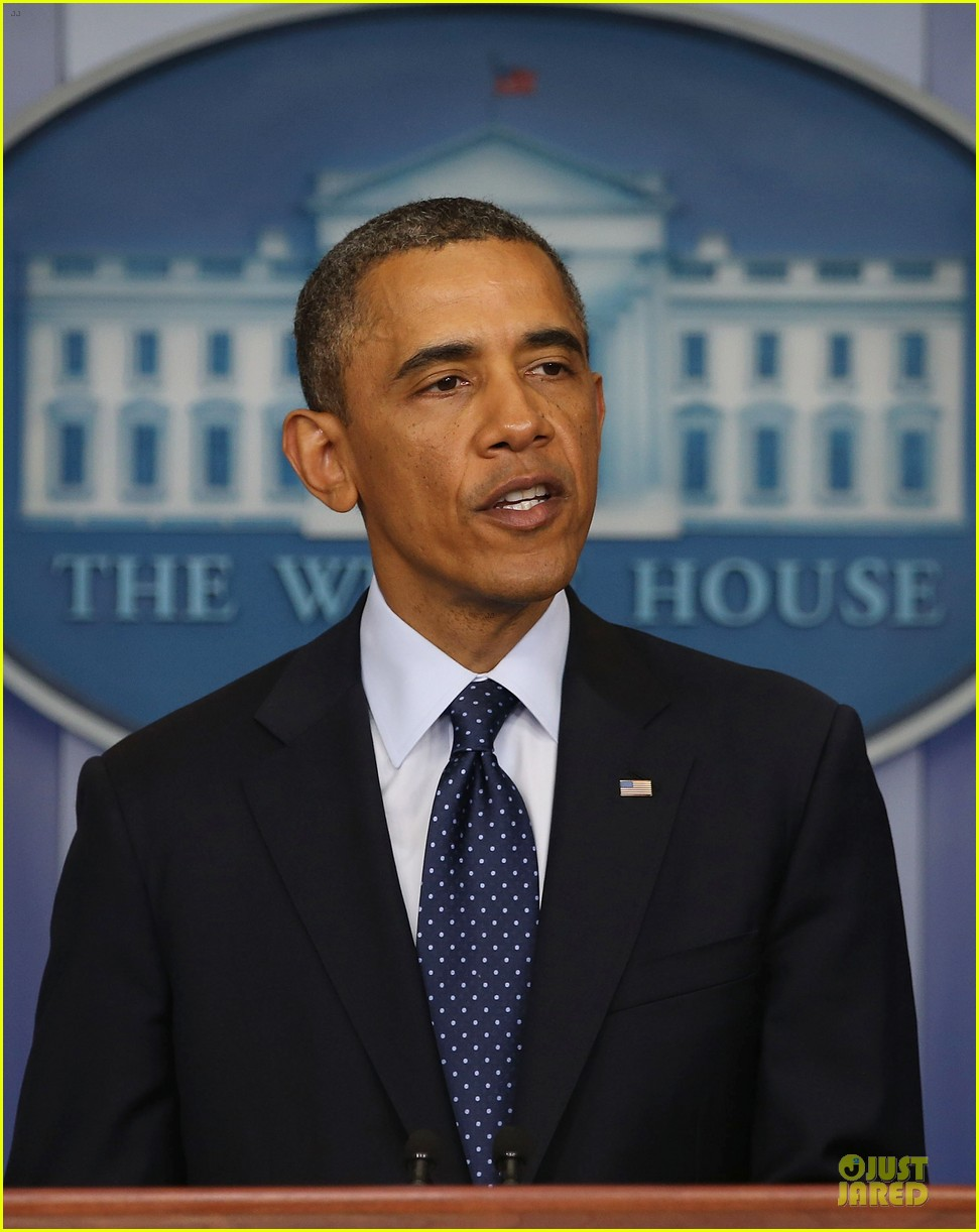 barck obama statement on boston terror attack we will find out who did this 102850893