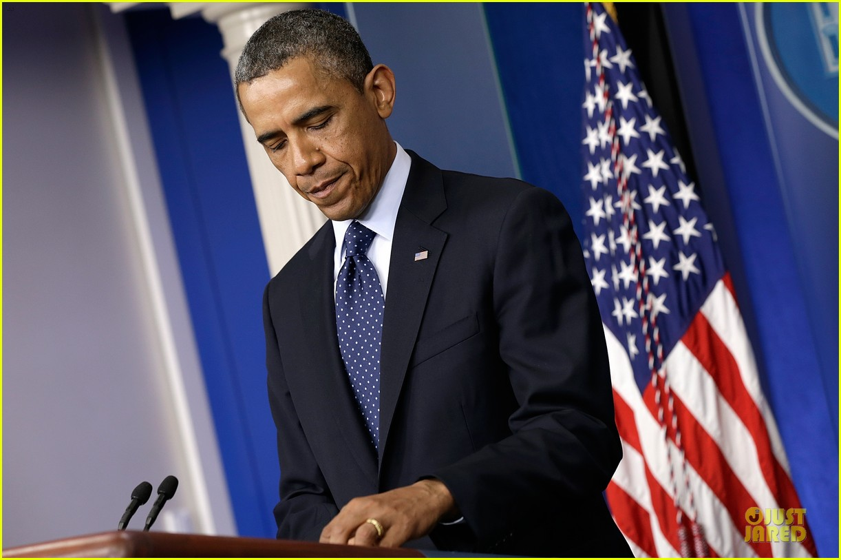 barck obama statement on boston terror attack we will find out who did this 112850894