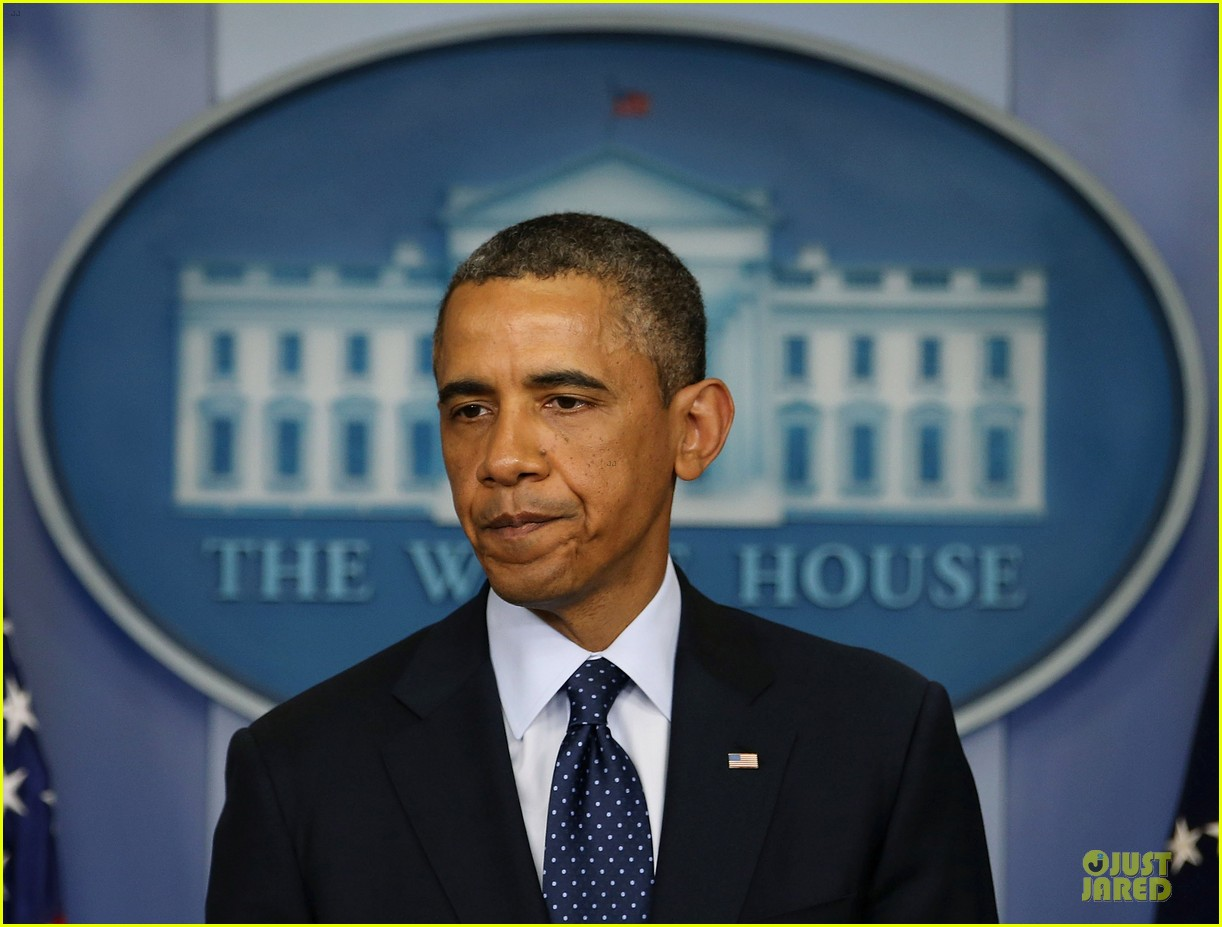barck obama statement on boston terror attack we will find out who did this 172850900