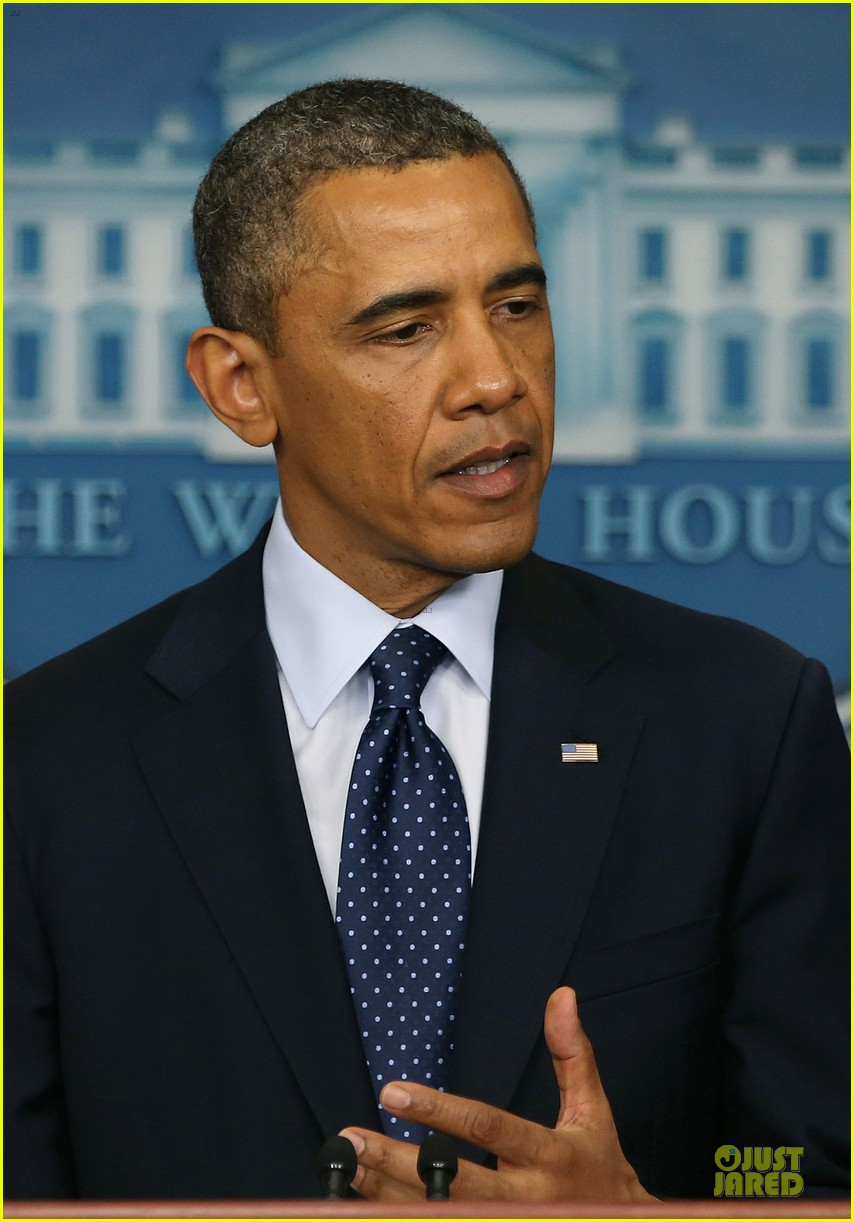 barck obama statement on boston terror attack we will find out who did this 182850901