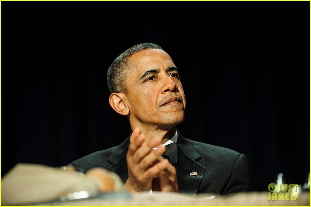 president obama steven spielberg obama watch now 042859662