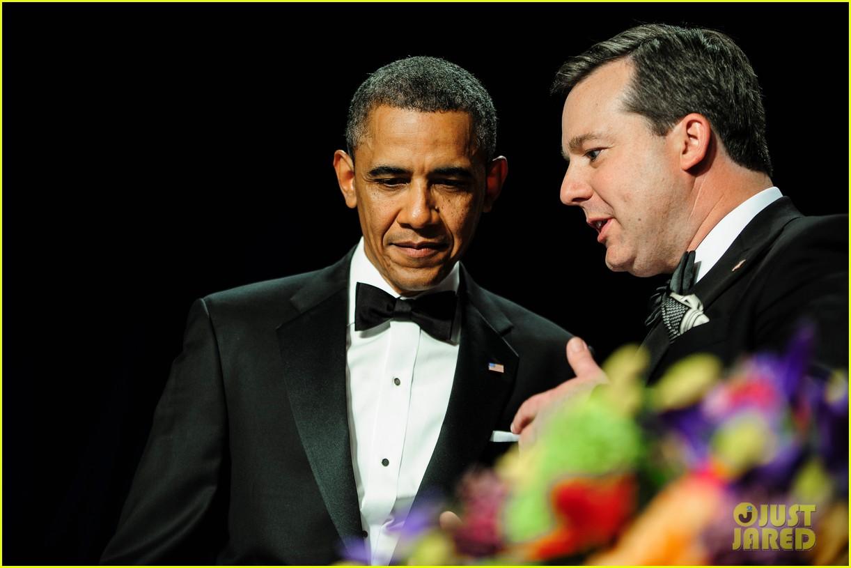 president obama steven spielberg obama watch now 092859667