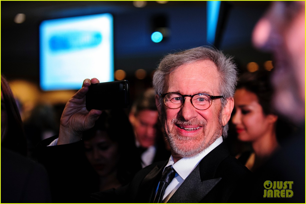 president obama steven spielberg obama watch now 102859668