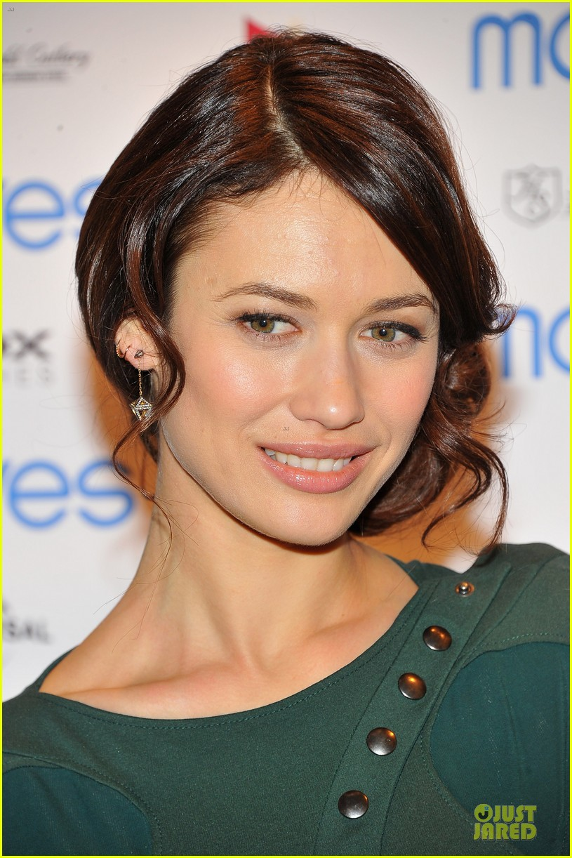 olga kurylenko tom cruise makes me feel safe 082850988