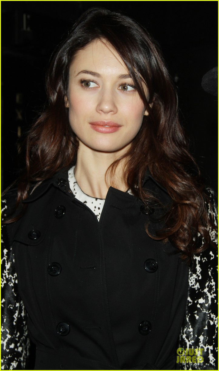 olga kurylenko tom cruise makes me feel safe 162850996