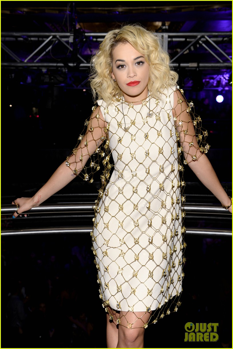 rita ora kelly rowland elle women in music event 13