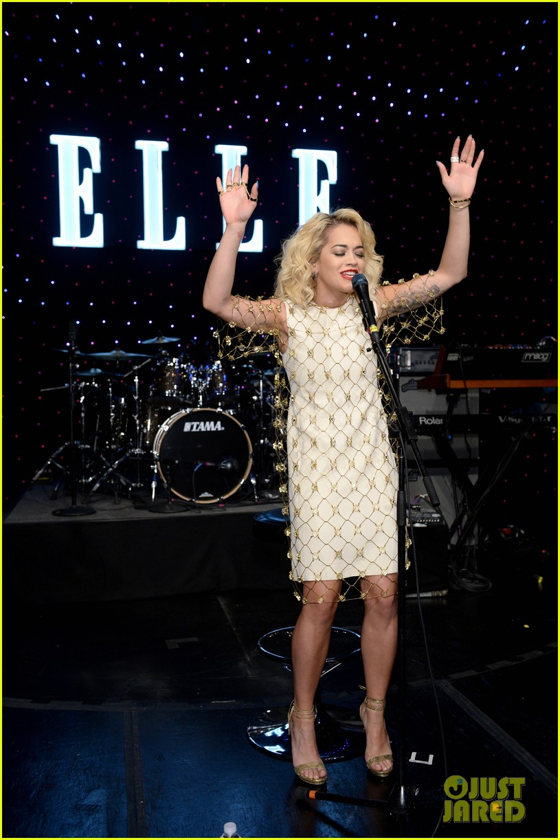rita ora kelly rowland elle women in music event 142847322