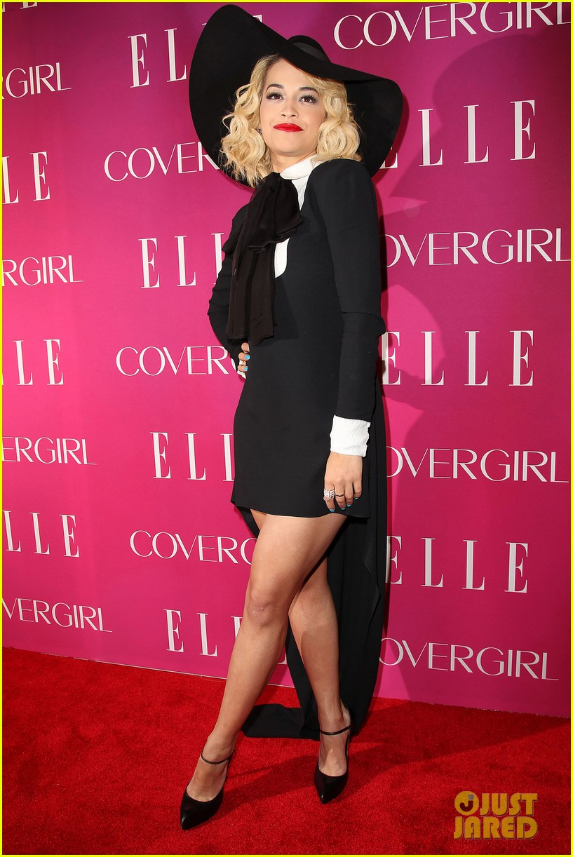 rita ora kelly rowland elle women in music event 222847330